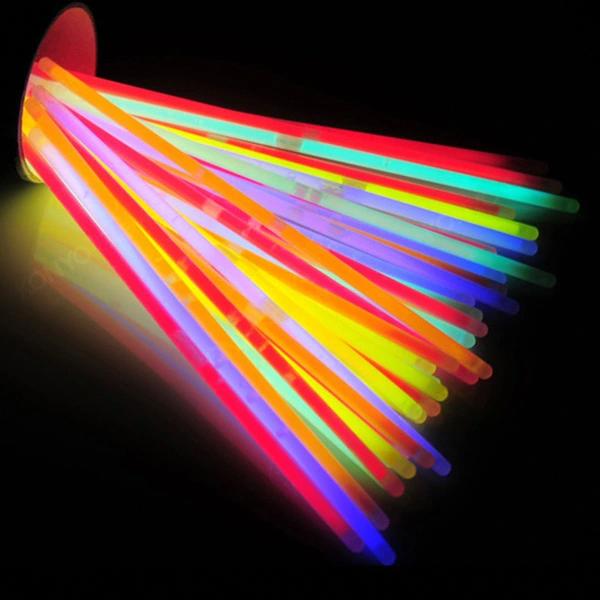 Glow Stick Costume Kids Glowstickclothes Glow Sticks Glow Bracelets Glow Stick Party