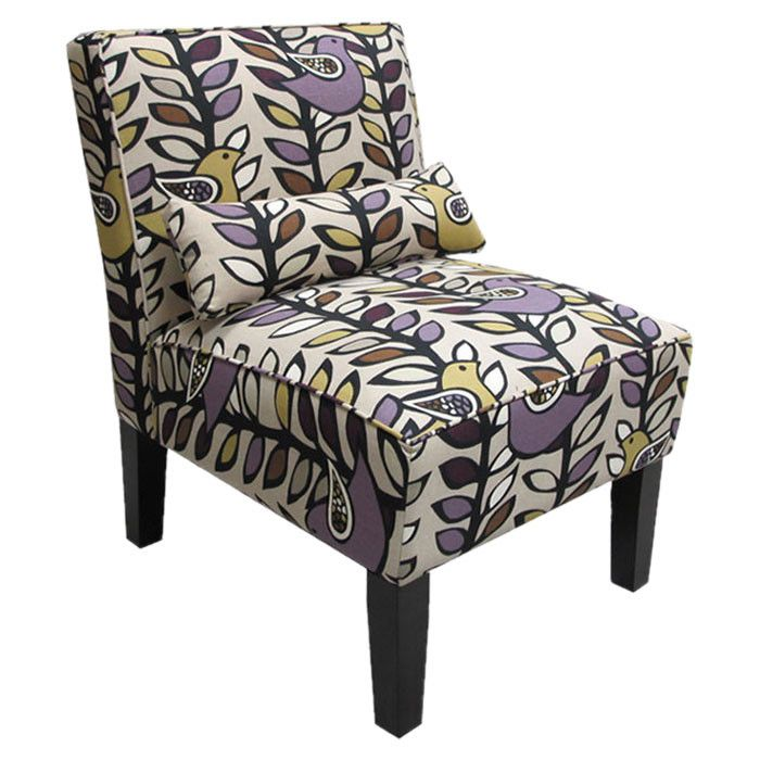 Best Arles Accent Chair Stylish Accent Chairs Living Room 400 x 300