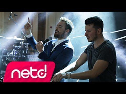 2015 In Turkce Hitlerinden Hangisisin Sarkilar Muzik Muzik Indirme