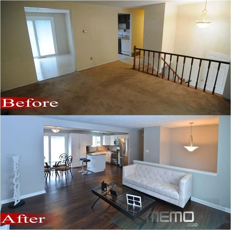 May 5, 2017 - property brothers before and after photos ...