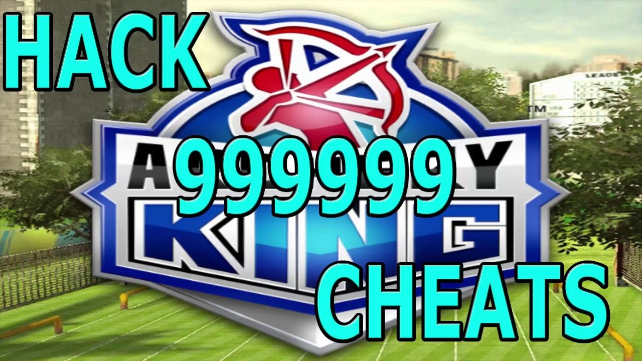 How To Get Unlimited Cash And Coins Archery King Choose Your