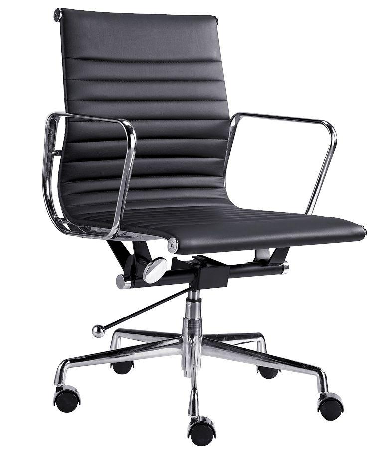 Eames Chair Original original eames office chair search accurate