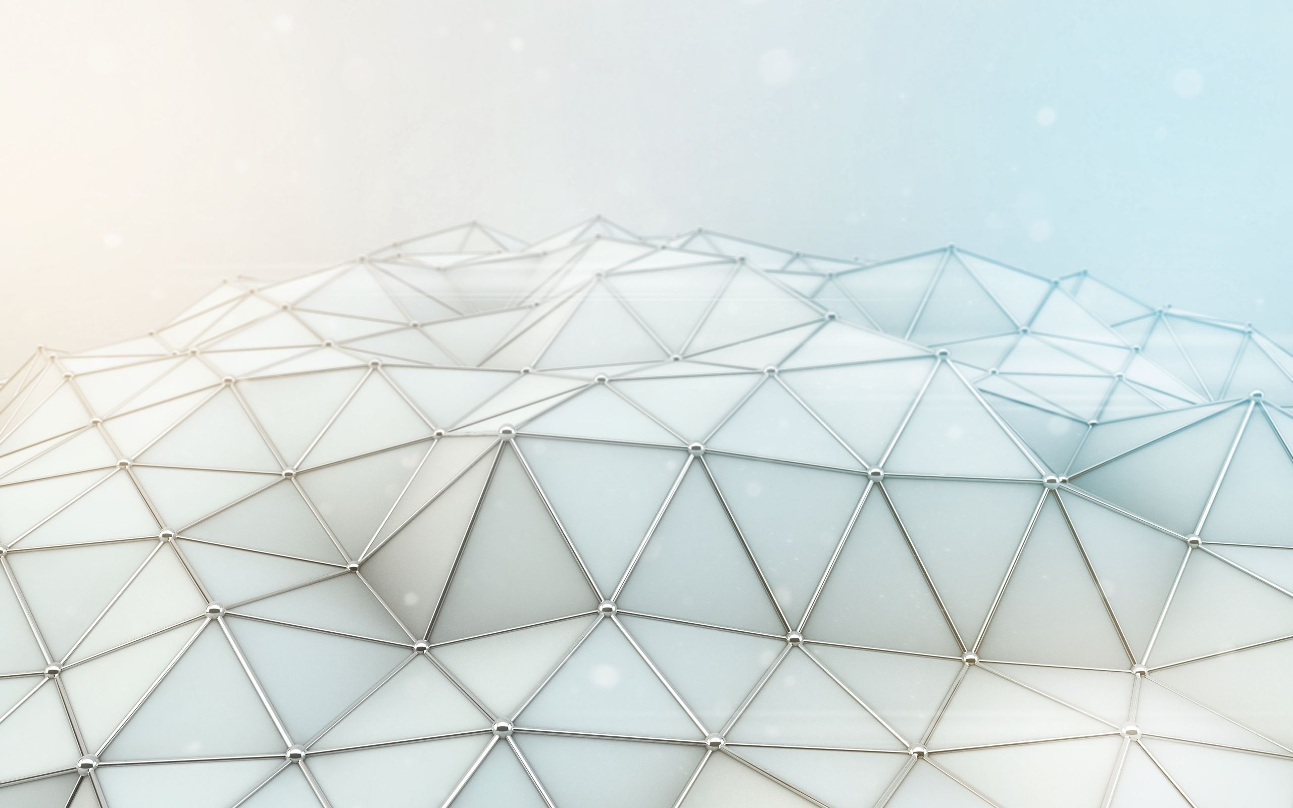 Abstract White Patterns Polygon 2560x1600 Wallpaper Art Hd Wallpaper Abstract Wallpaper Desktop Wallpaper Art Wallpaper Abstract white wallpaper light