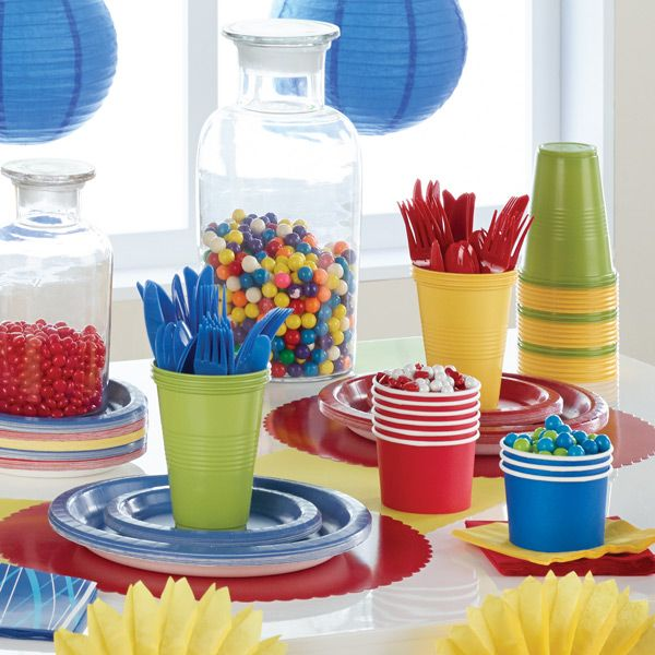Sweeten The Celebration With Adult Party Candy!It S Not A
