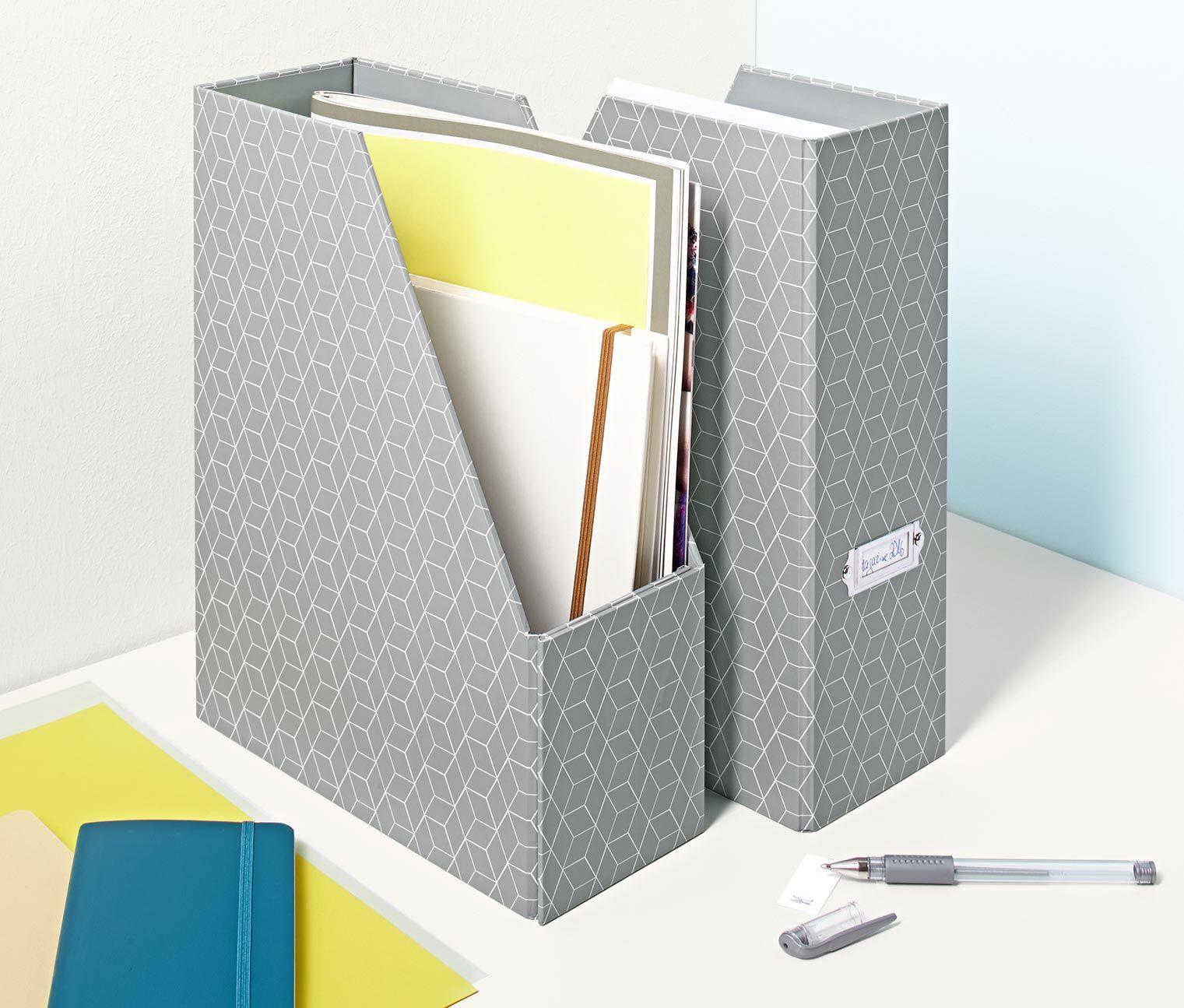 Stehsammler design  2 Stehsammler online bestellen bei Tchibo 323459   Büro   Pinterest