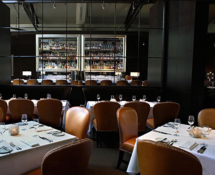 Spruce Restaurant 377750 N 1224183 W In 2018 Restaurant