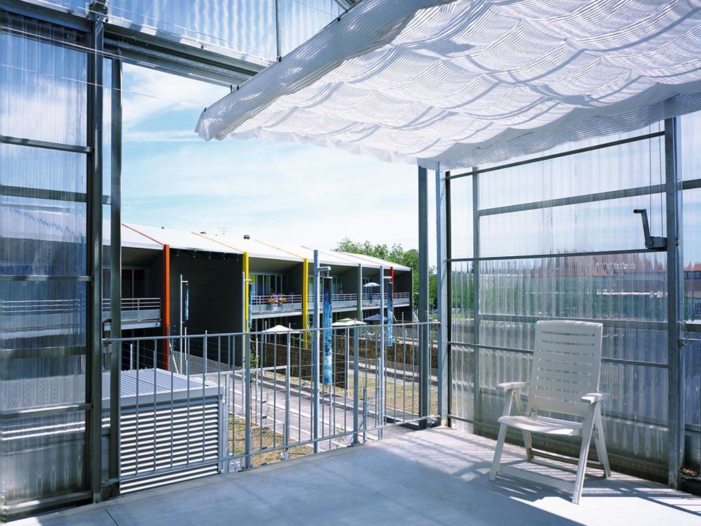 Mulhouse Architectes Dintrieur Idees