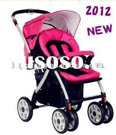 2012_graco_baby_doll_stroller_with_car.jpg (376×437) | Reborn babies