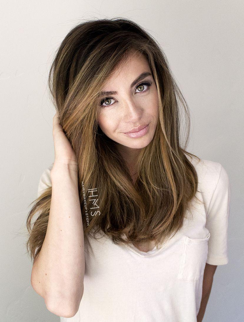 Gorgeous Hair Color Hair Did In 2018 Pinterest Hair Gorgeous
