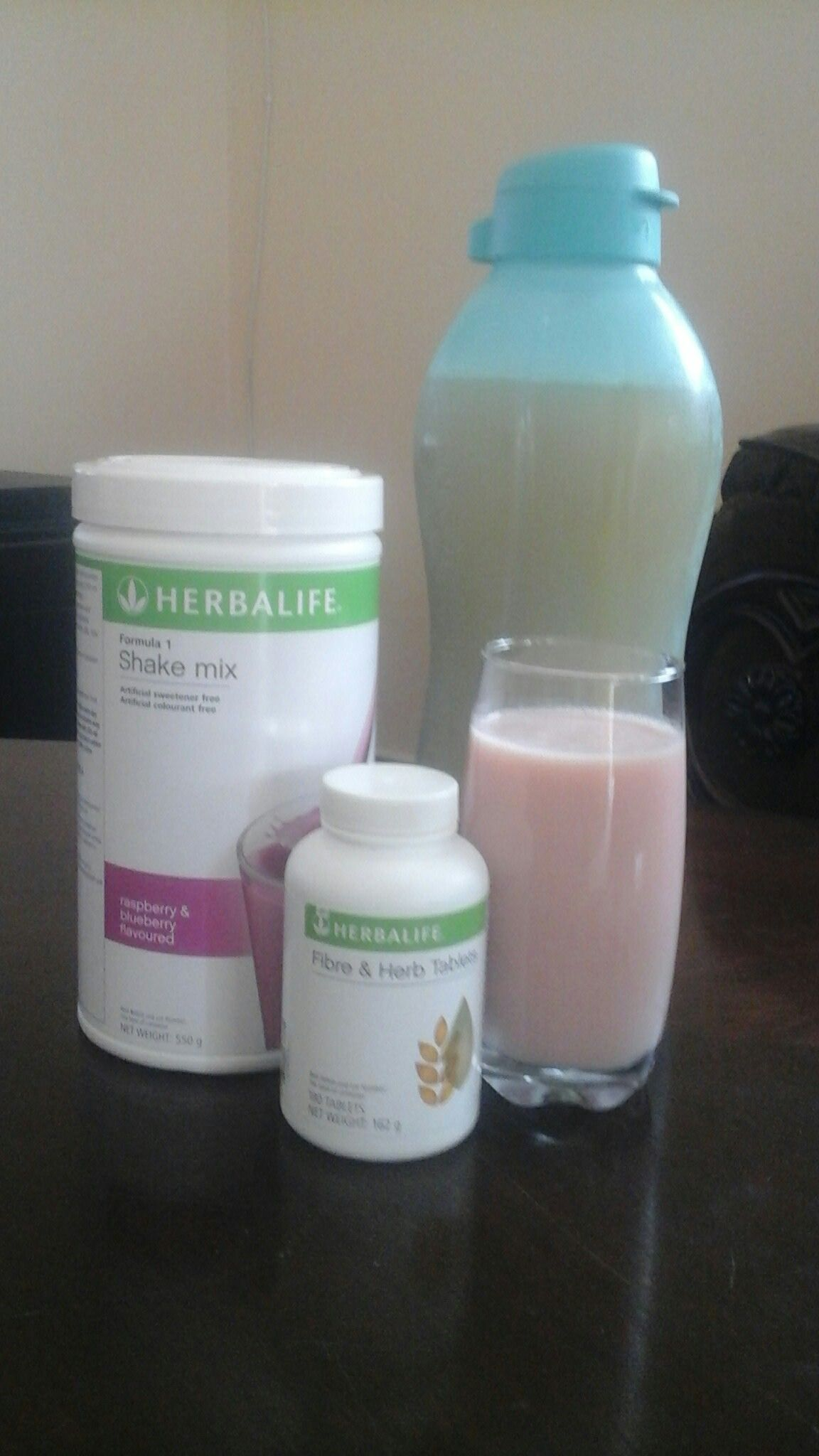 21 days shake challange loose weight in a healthy and no side effect manner herbalife provide