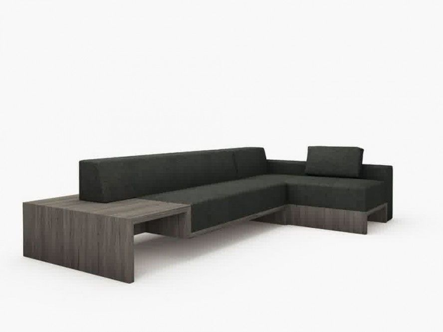Image Result For Contemporary Modern Couch