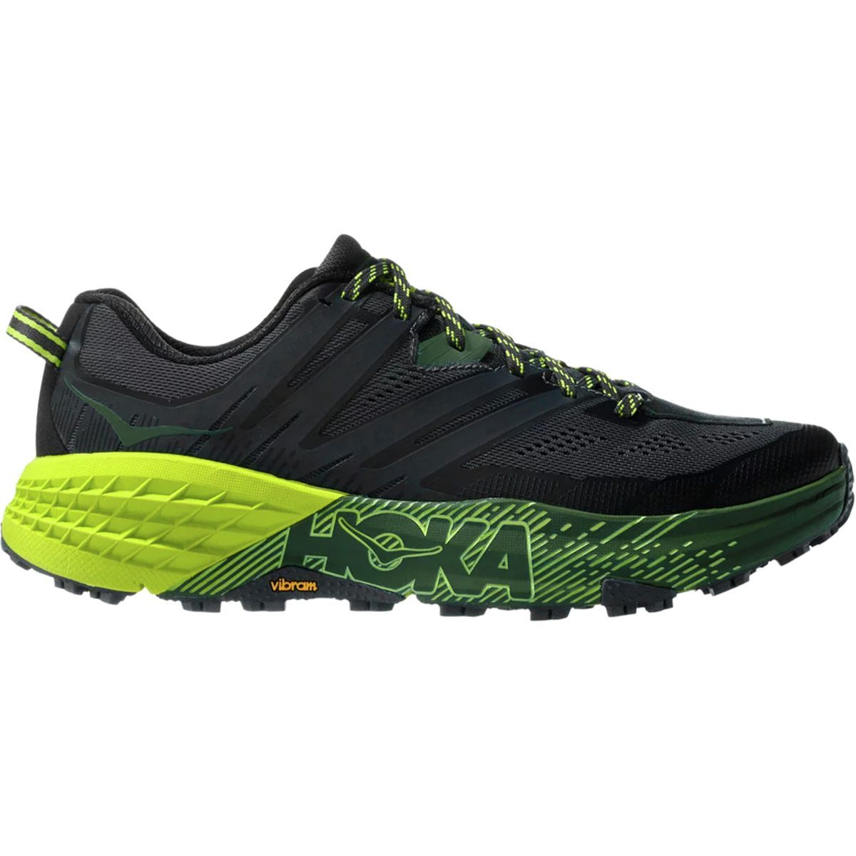 Running shoes for men, Running shoes