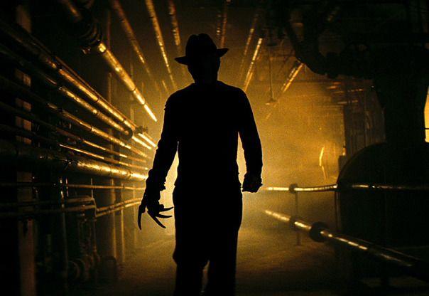 Image result for backlighting film