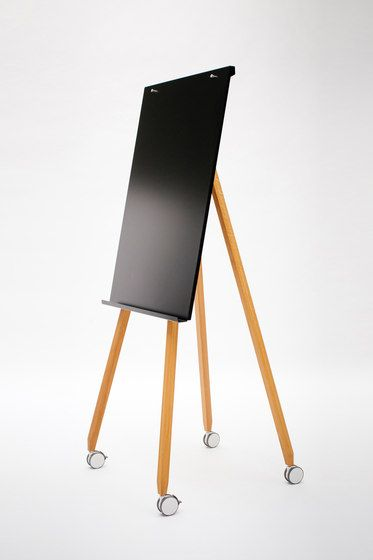 White boards   Complementary furniture   Freeweelin'. Check it out on Architonic
