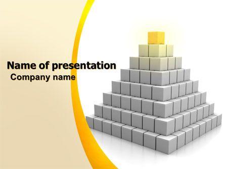 HttpWwwPptstarComPowerpointTemplatePyramid Pyramid