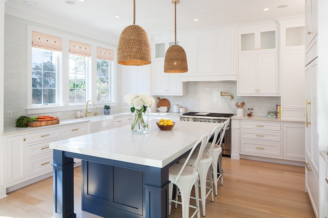Cottage and vine monday inspiration victoria balson interiors