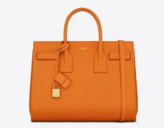 The Bag!!! Saint Laurent Cruise 2014