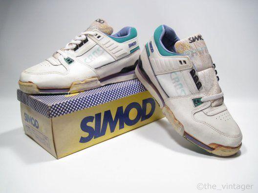 Pin By Bostjan Dekleva On Razno Childhood Memories Childhood Sneakers