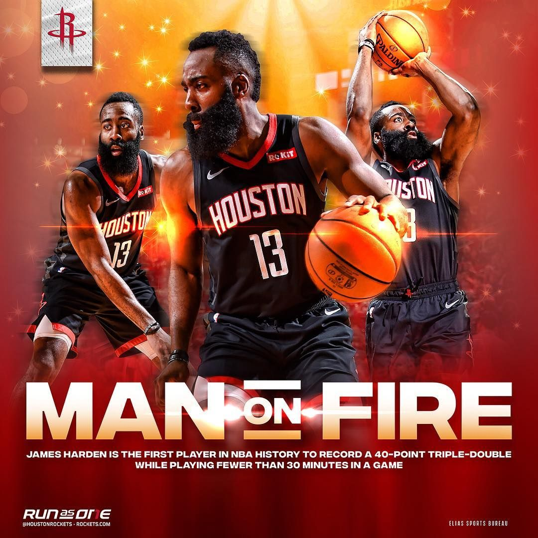 Pin By Dan King On Nba Milestones Sports Design Inspiration Basketball Legends Man On Fire