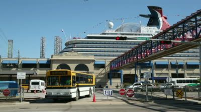 Delightful Read Port Of Galveston Parking Testimonials To View Our Customers Reviews  For Our Services.