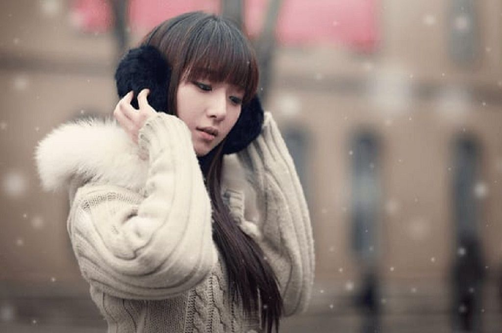 ChinaLove Complete Guide about Free Dating Websites or