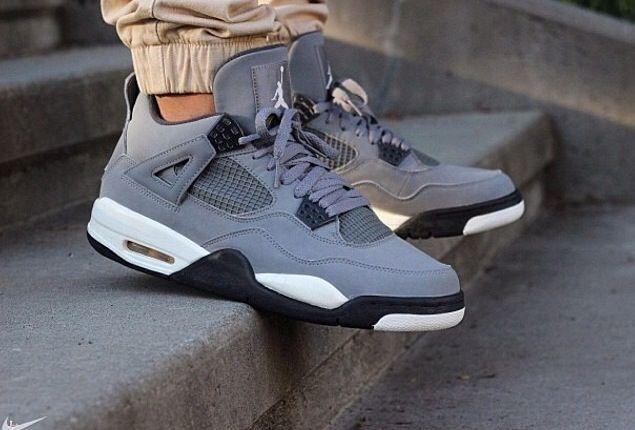 Shoes sneakers nike, Casual shoe sneakers