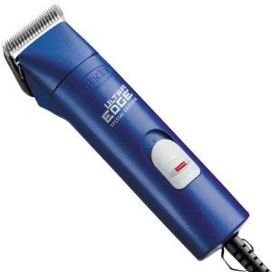 Andis Ultraedge Agc Dog Clippers Great Dog Clippers I Own These