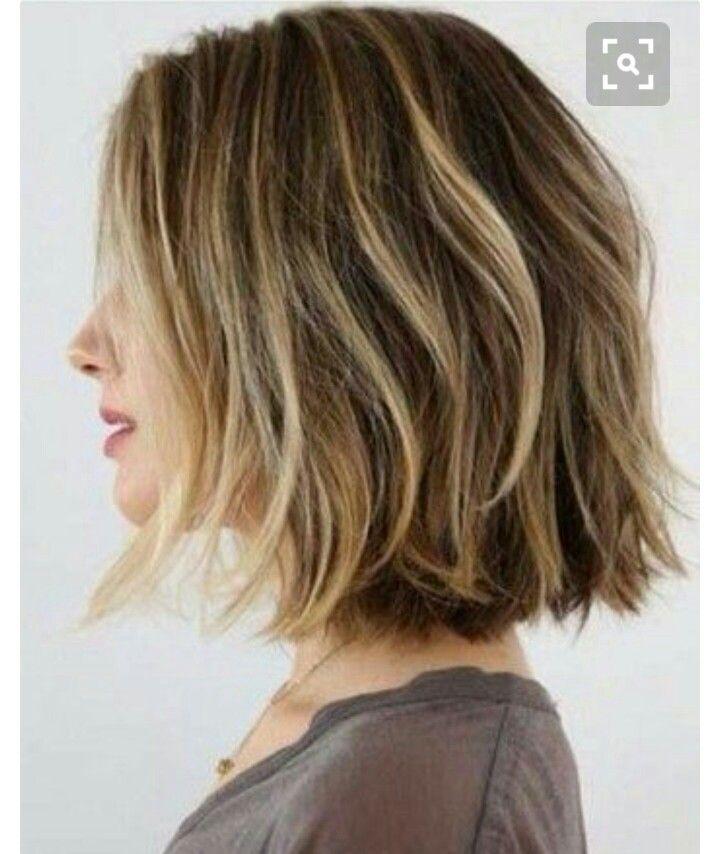 Hairstyle おしゃれまとめの人気アイデア Pinterest Kana ヘア