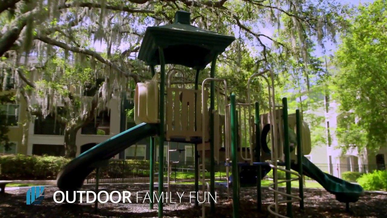 Lantower Cypress Creek Lutz Fl Apartments Lantower Luxury Living Outdoor Family Fun Cypress Florida Lifestyle
