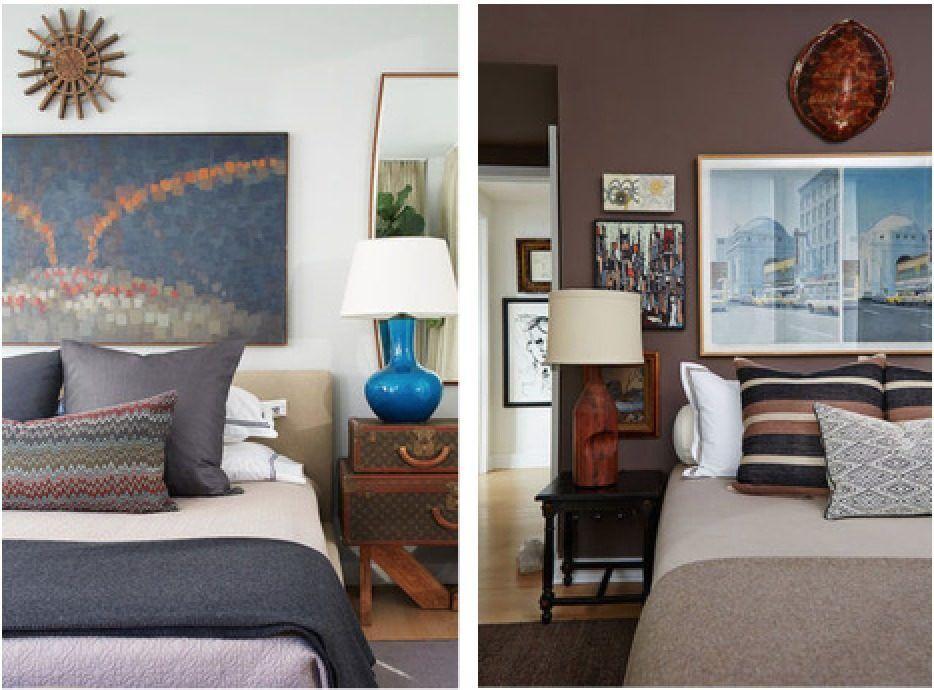 Tastefully Rehabbed Two Bedroom in Bertrand Goldberg\u0027s Astor Tower