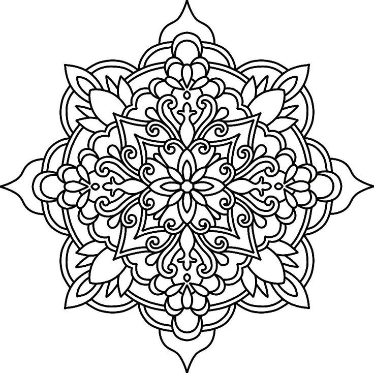 Pin von Crystal Dulin auf coloring pages | Pinterest
