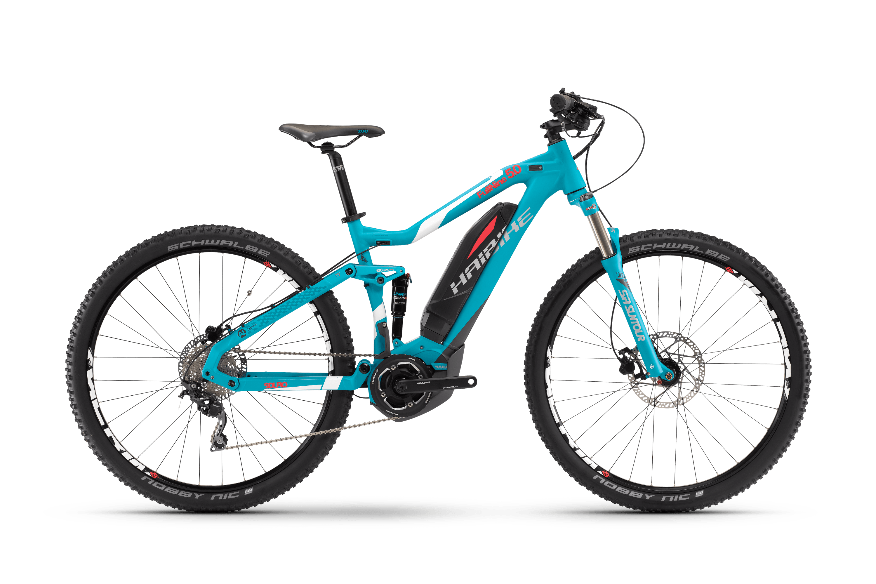 Full Suspension Electric Mountain Bikes At Great Prices Electric