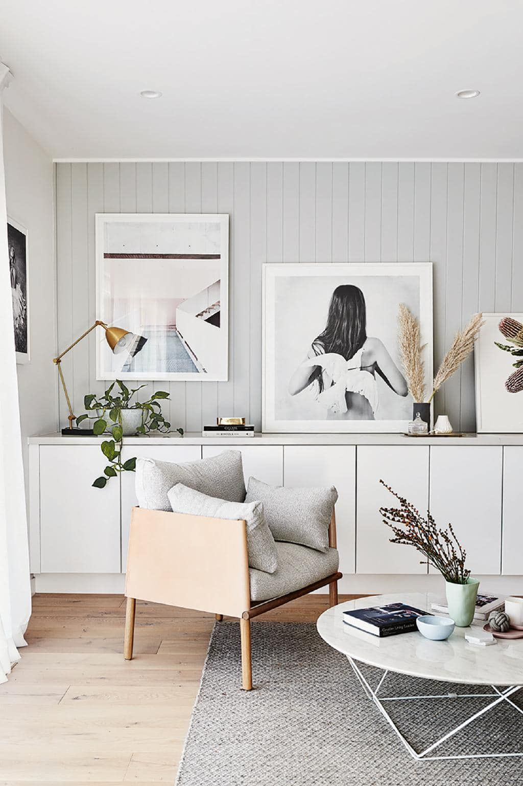Your Weekend Starts With The Best Living Room Lighting Inspirations Www Lightingstores Eu Visit In 2020 Scandinavian Style Home Living Room Grey Living Room Decor