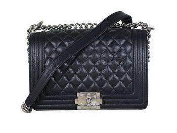 replica chanel handbag dfc72df8426ca
