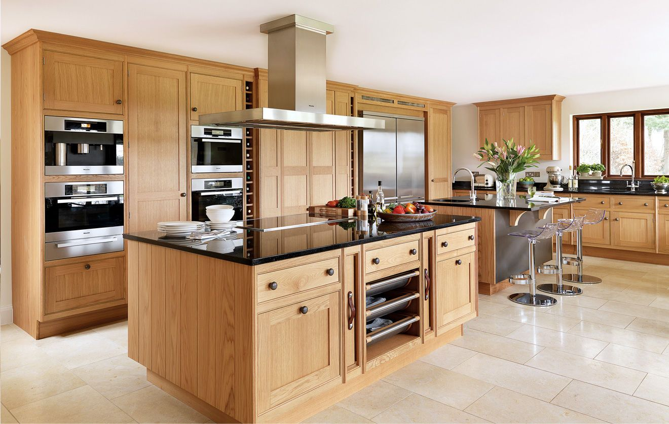 cocinas modernas comedor crear proyectos cocinas ikea diseo isla muebles de cocina coleccin de muebles