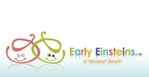 $50 Off for New Enrollment @Early Einsteins! In Orange County/OC.
