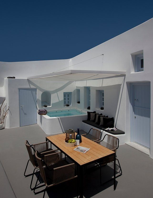 Minimalist House 85 Design: Minimalist Home Decor, Minimalist Decor, Minimalist Kitchen