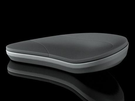 Chester Manufacturer: Established U0026 Sons Designer: Amanda Levete Future  Systems