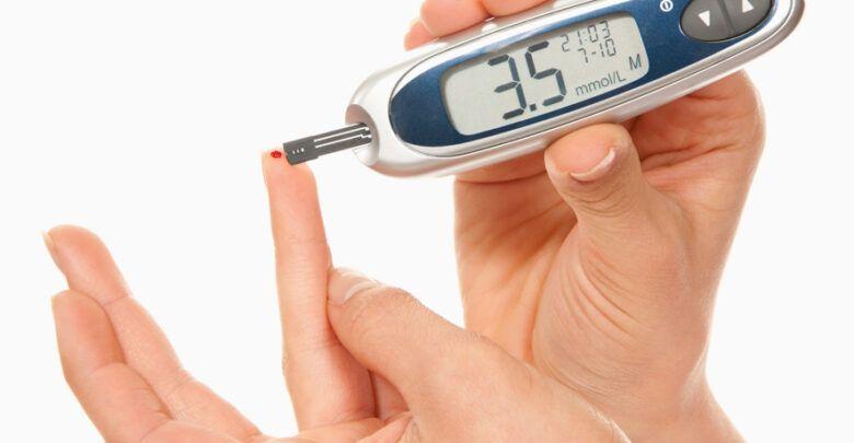 ما هو قياس السكر الطبيعي للصائم والفاطر حسب العمر Fitbit Zip Fitbit Garmin Watch