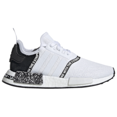 Shop den adidas Originals NMD R1 Kinder in Weiss