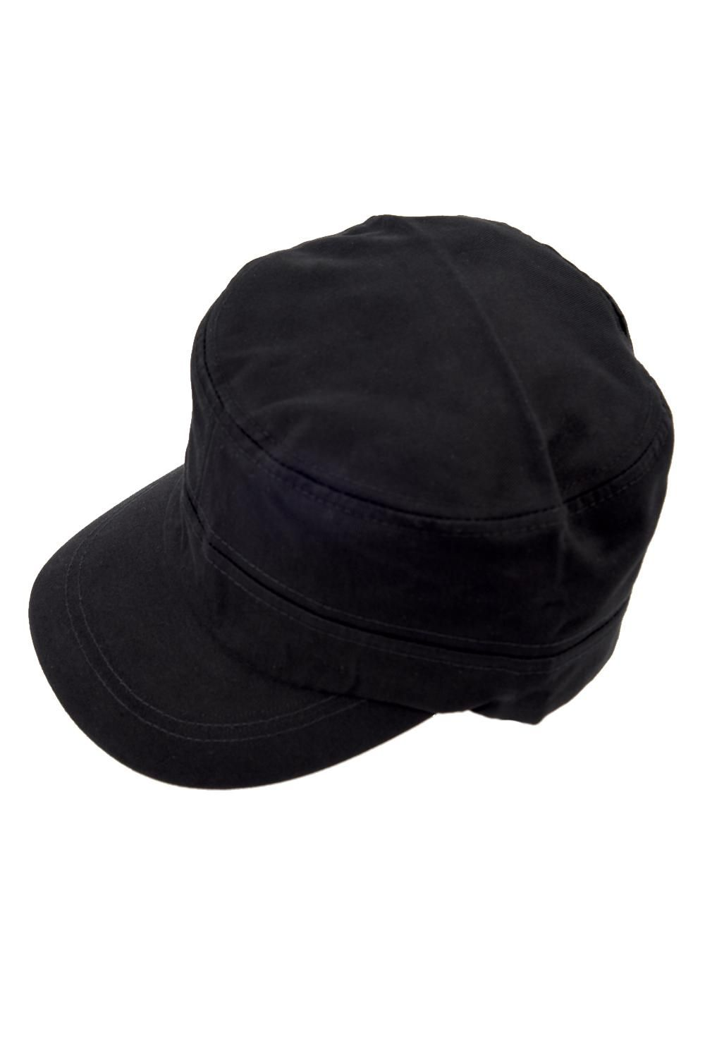 3f7a8c068d37e Black Army Hat Baseball Cap Cotton Urban Hat Mens   Ladies. Yesterday s  price  US  2.51 (2.20 EUR). Today s price  US  2.18 (1.91 EUR). Discount   13%.