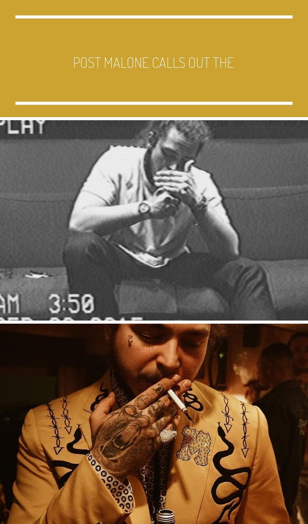 """Post Malone Calls Out The Internet On """"#mood"""" #postmalonewallpaper Post Malone Calls Out The Internet On #mood #postmalonewallpaper Post Malone Calls Out The Internet On """"#mood"""" #postmalonewallpaper Post Malone Calls Out The Internet On #mood # music quotes lyrics rap post malone #postmalonewallpaper Post Malone Calls Out The Internet On """"#mood"""" #postmalonewallpaper Post Malone Calls Out The Internet On #mood #postmalonewallpaper Post Malone Calls Out The Internet On """"#mood"""" #pos #postmalonewallpaper"""