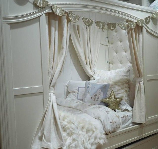 Best Blythe Carriage Bed Carriage Bed Bed Girl Room 640 x 480