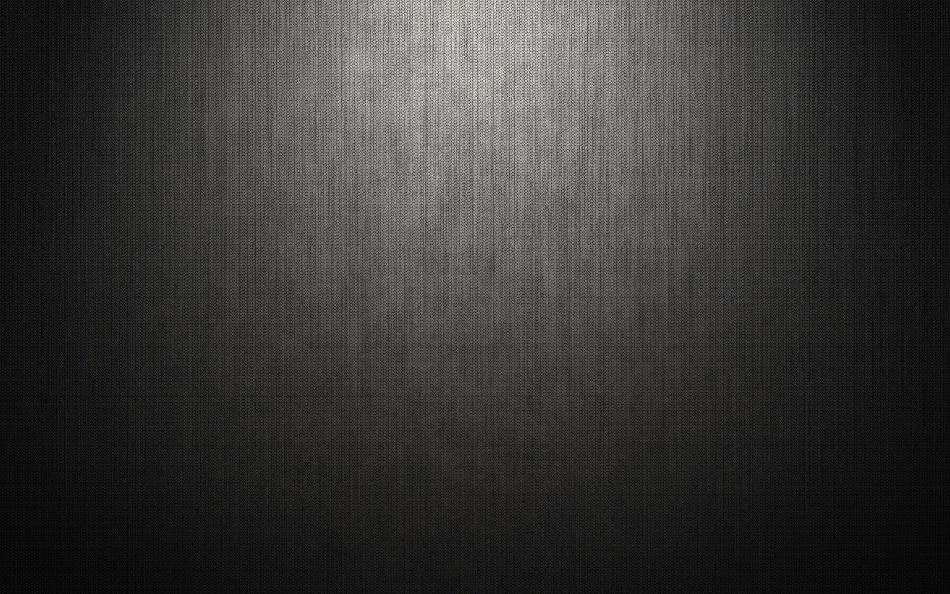 Page Mobile Phone x Bleach Wallpapers HD Desktop   HD Wallpapers ...