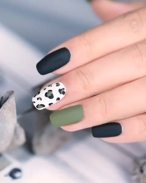Photo of nail striping nail art unghie abbastanza fai da te unghie alla pesca unghie davvero carine unghie interessanti