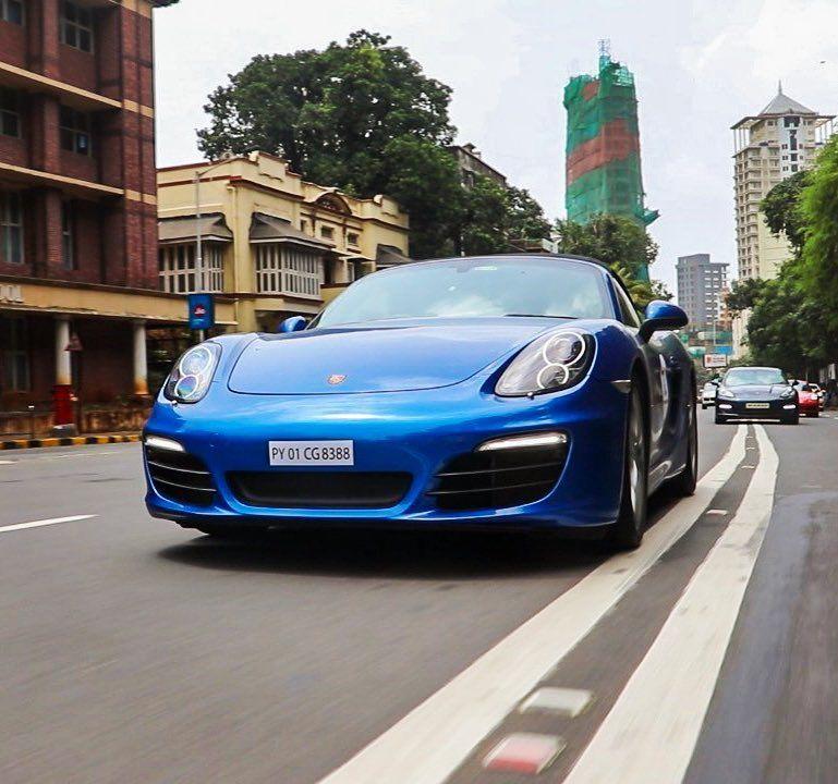 Py Old Blue Porsche on blue boxster, blue delorean, blue yenko, blue smart, blue infinity, blue yugo, blue bentley, blue fiat, blue noble, blue lincoln, blue prowler, blue murcielago, blue mitsubishi, blue isetta, blue 944 turbo, blue gto, blue suzuki, blue maserati, blue berlinetta, blue mini,
