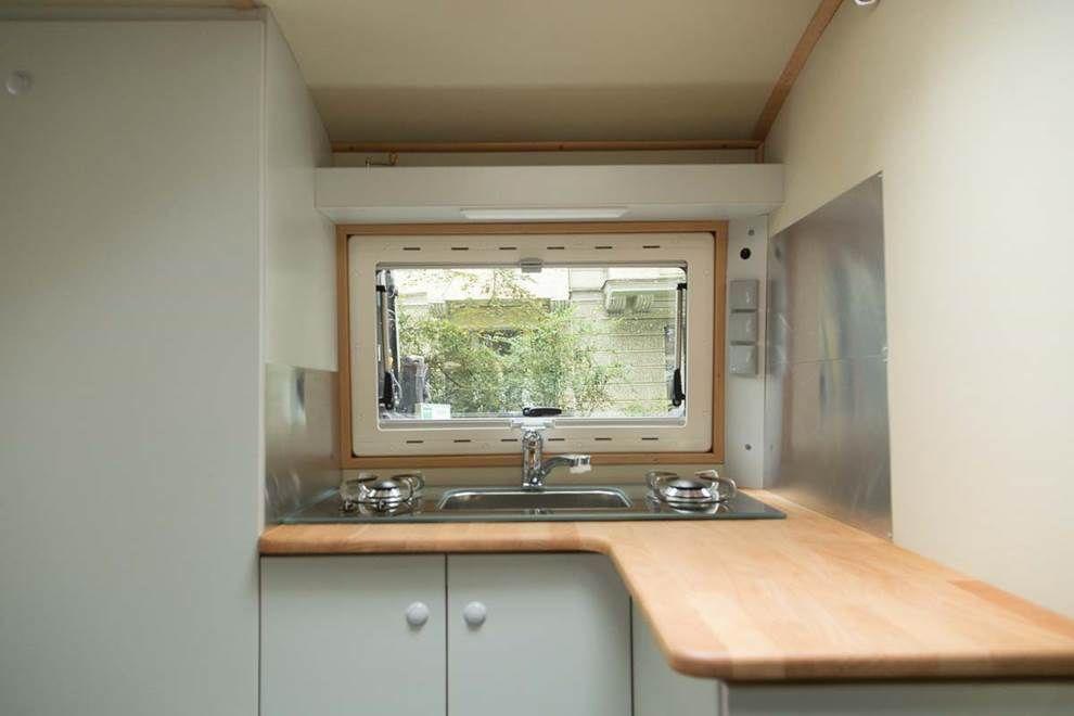 werkstatt service berlin fahrzeug ausbau vw t5 umbau campingbus wohnmobil reisemobil ausbau. Black Bedroom Furniture Sets. Home Design Ideas