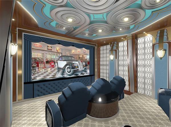 home theatre design source finder florida design magazine interior design furniture