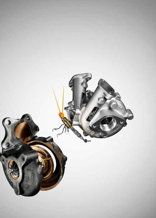 NISSAN 2012 by Le Creative Sweatshop , via Behance