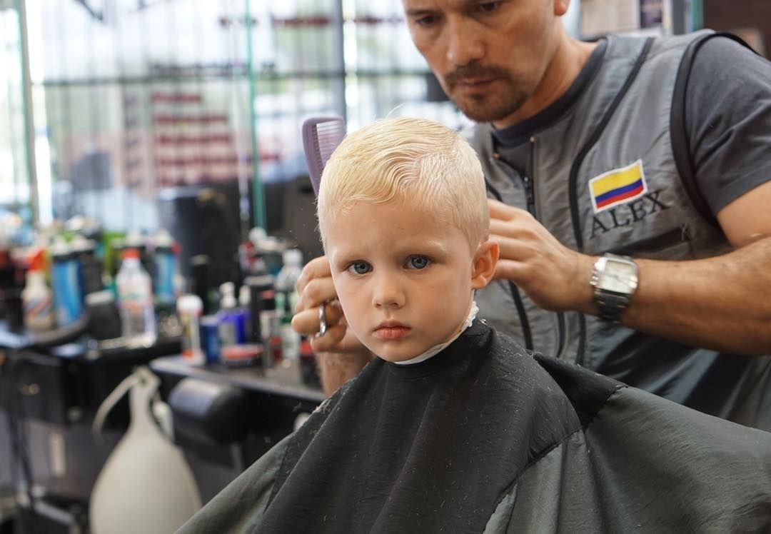 Dirty Davie Since 2003 Andis Wahl Haircuts Boys Mensfashion